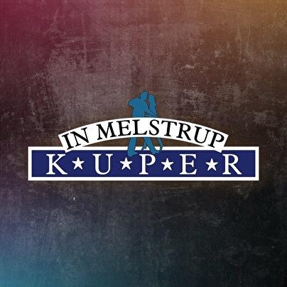 Kuper (afbeelding)