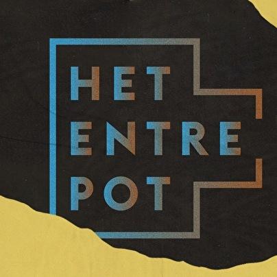 Het Entrepot (afbeelding)
