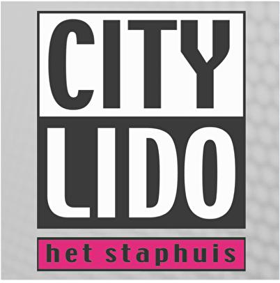 afbeelding City Lido