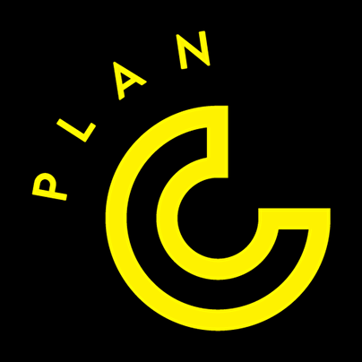 Plan C Theatercafé (afbeelding)
