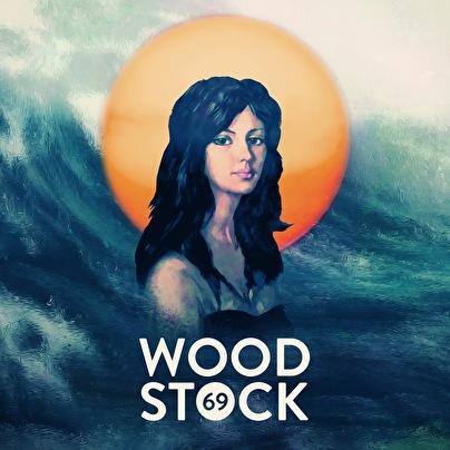 Woodstock 69 (afbeelding)