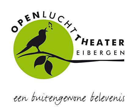 afbeelding Openluchttheater Eibergen