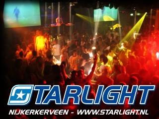 Starlight (afbeelding)