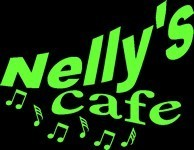 Nelly's Café (afbeelding)