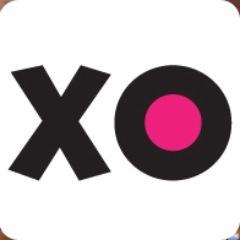 XO (afbeelding)