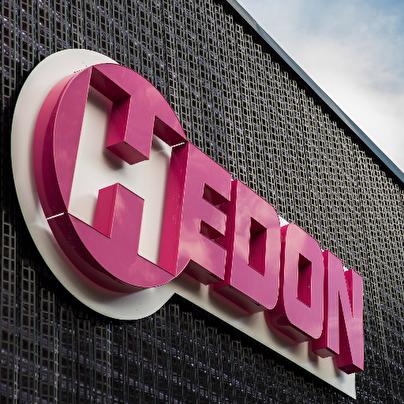 Hedon (afbeelding)