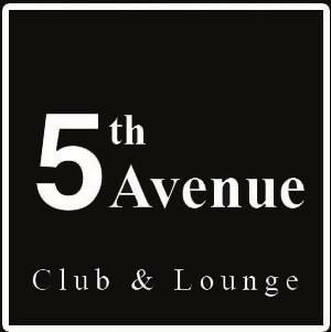 5th Avenue (afbeelding)