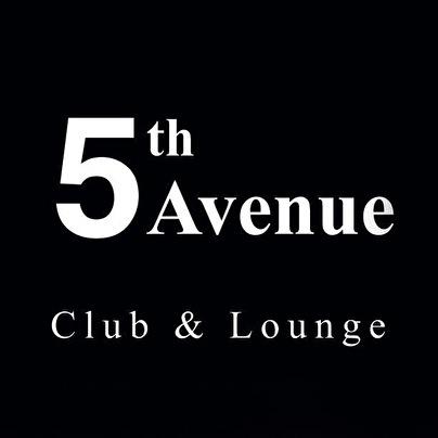 afbeelding 5th Avenue