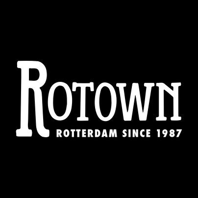 afbeelding Rotown