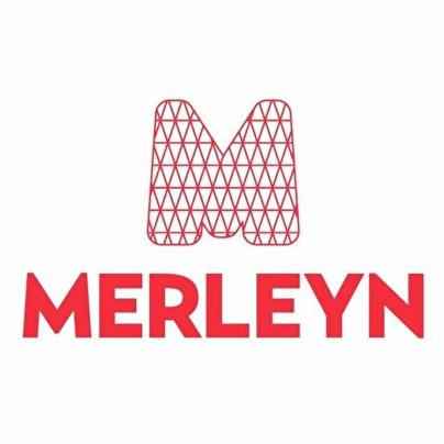 Merleyn (afbeelding)
