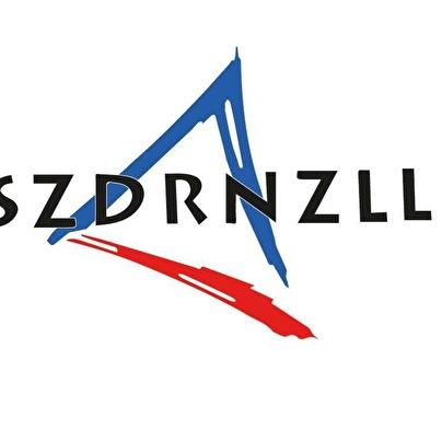 afbeelding Szdrnzll