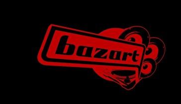 afbeelding Bazart