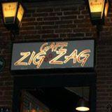 Zig-Zag (afbeelding)