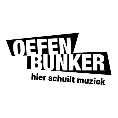 afbeelding Oefenbunker