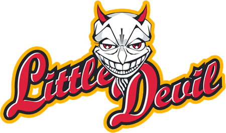afbeelding Little Devil