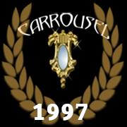 afbeelding De Carrousel