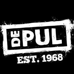 De Pul (afbeelding)