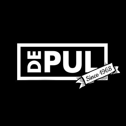 image De Pul