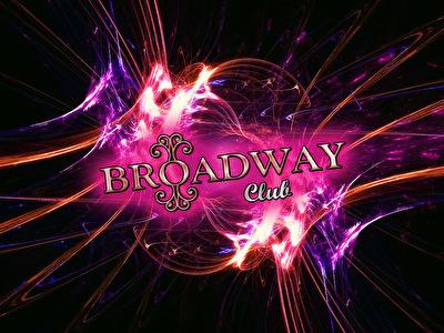 Broadway (afbeelding)