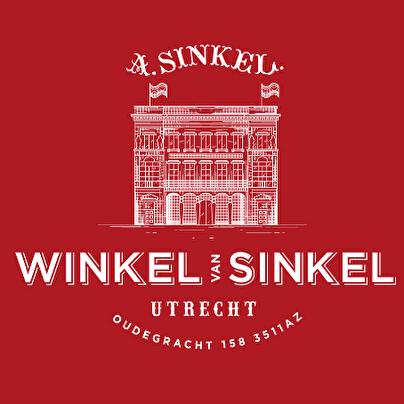 Winkel van Sinkel (afbeelding)