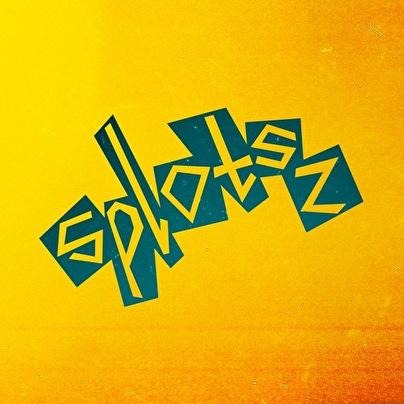 Splotsz (afbeelding)