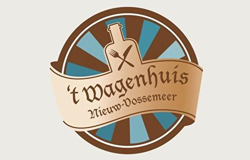 't Wagenhuis (afbeelding)