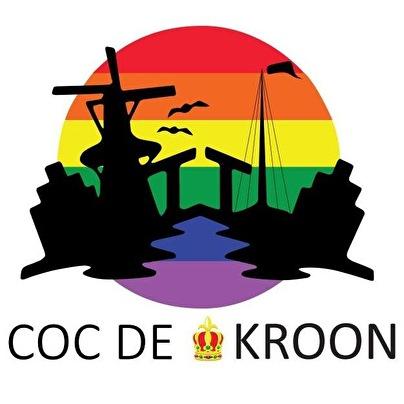 afbeelding De Kroon