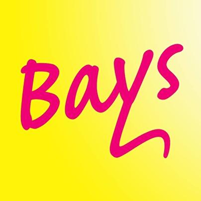 afbeelding Bays