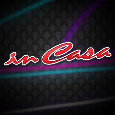 afbeelding inCasa