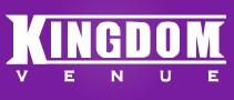 Kingdom the Venue (afbeelding)