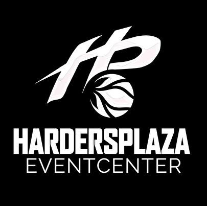 Harders Plaza (afbeelding)