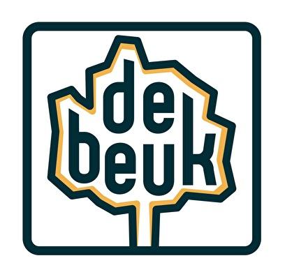 afbeelding De Beuk