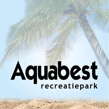 Aquabest (afbeelding)