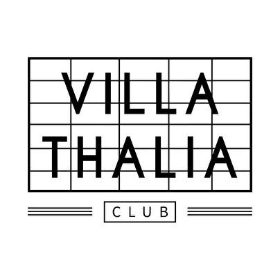Villa Thalia (afbeelding)