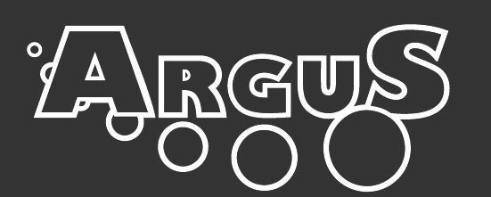 Argus (afbeelding)