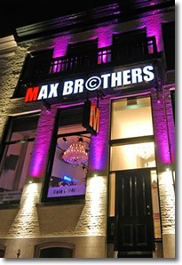 Max Brothers (afbeelding)