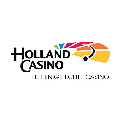 afbeelding Holland Casino (The Club)