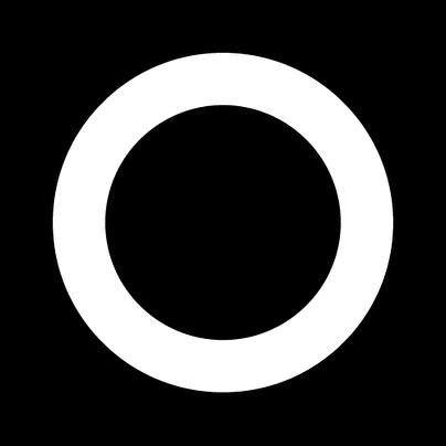 Nul (afbeelding)