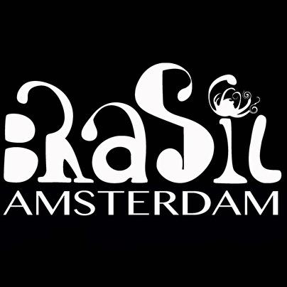 afbeelding Brasil Music Bar