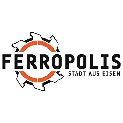 Ferropolis (afbeelding)