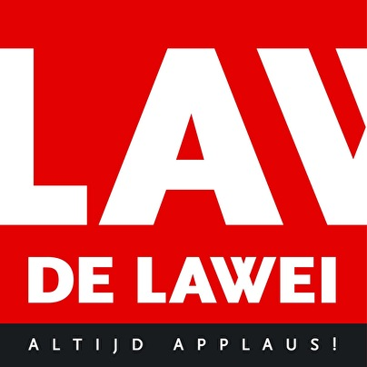 De Lawei (afbeelding)