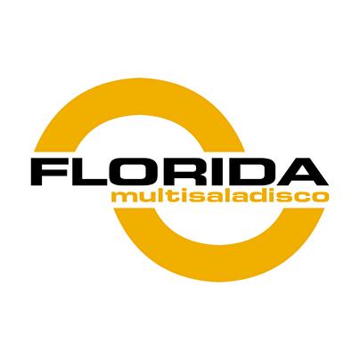 Florida (afbeelding)