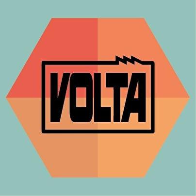 Volta (afbeelding)