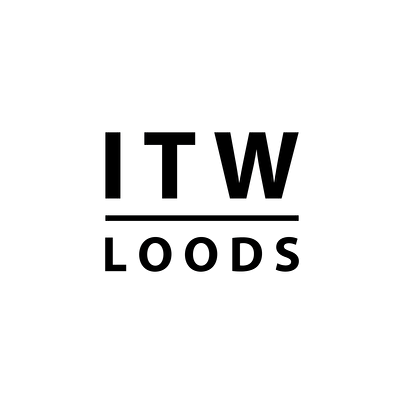 ITW Loods (afbeelding)