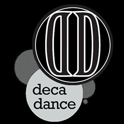 Decadance (afbeelding)