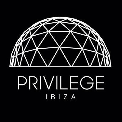 Privilege (afbeelding)