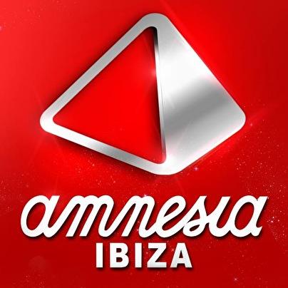 Amnesia (afbeelding)