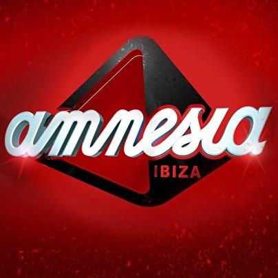 afbeelding Amnesia