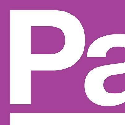 Paradiso (afbeelding)