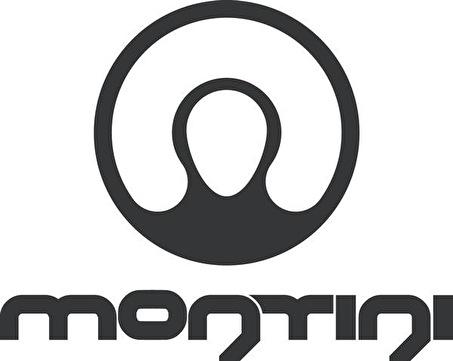 Montini (afbeelding)